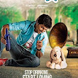 Watch / Download Nani's Majnu HD Telugu Comedy Movie Online - Jobs, Exams, Tests: Books, Materials, Notes PDFs PPTs Download