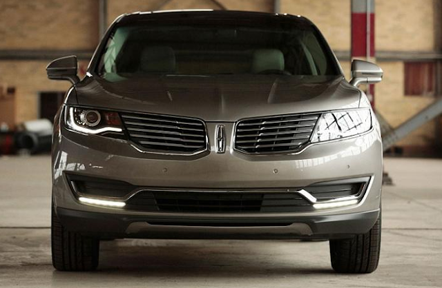 2017 lincoln mkx changes powertrain and specs latest vehicle rumors. Black Bedroom Furniture Sets. Home Design Ideas