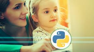 50% off Teach Your Kids to Code: Learn to Program Python at Any Age!