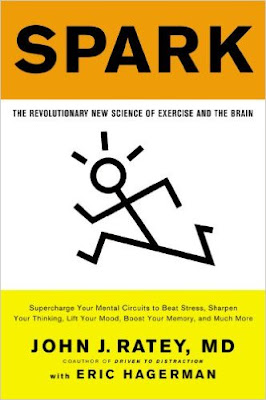 https://www.amazon.ca/Spark-Revolutionary-Science-Exercise-Brain/dp/0316113514/ref=sr_1_1?ie=UTF8&qid=1462130584&sr=8-1&keywords=spark