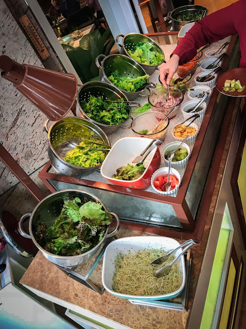 Nines vs. Food-Discovery Primea Makati-5.jpg