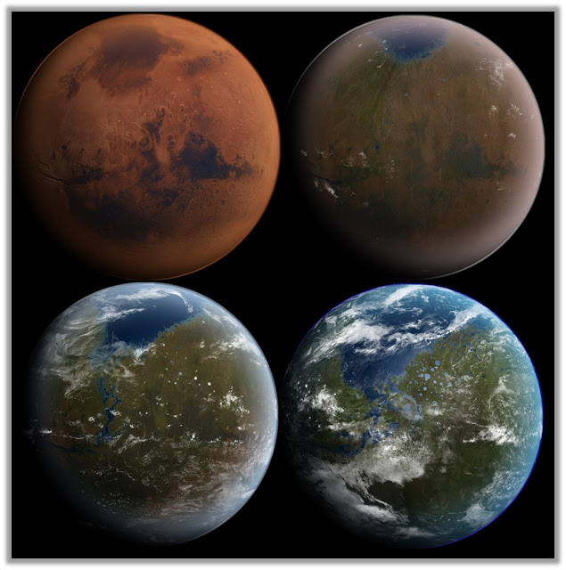 https://en.wikipedia.org/wiki/Terraforming_of_Mars