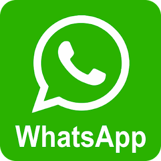 Whatsapp Apk Latest Version Free Download
