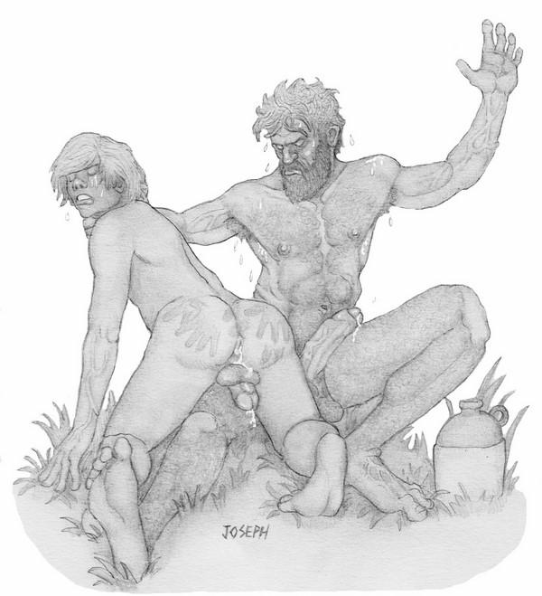 Fan de Mecs Photos et vidéos amateurs d hommes nus