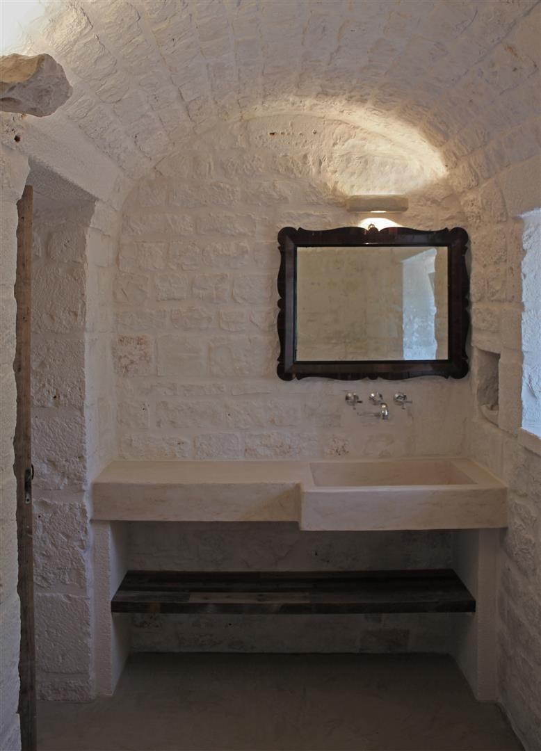 Clothespeggs for Ristrutturazione case antiche interne