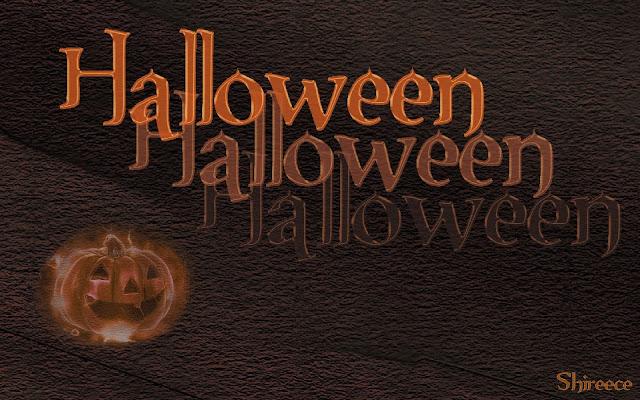 http://heartsandwingsbyshireece.blogspot.com/2016/10/fonds-decran-halloween.html