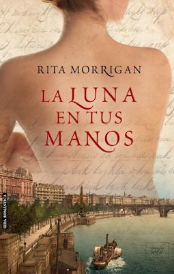 http://librosdeseda.com/romantica/111-la-luna-en-tus-manos-9788416550791.html