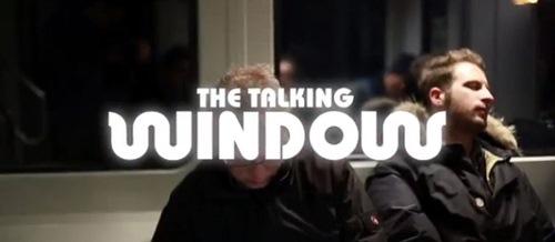 the-talking-window
