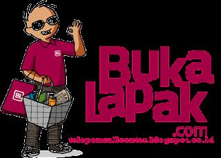 Call Center Customer Service Bukalapak Indonesia