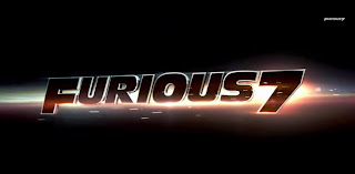 Nonton Trailer Film Fast and Furious 7 on April 2015