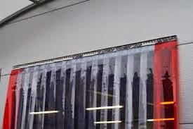 cortinas para cuartos frios 4