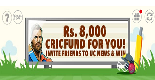 Refer & Earn Up to Rs.8000 + (Rs.3500 On Sign up)