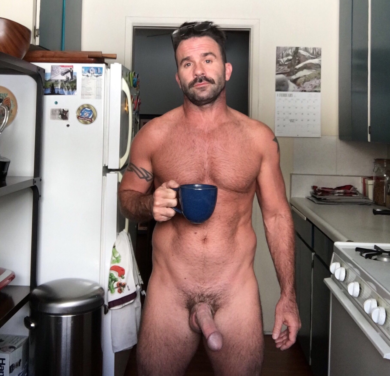 Nude Actors Tumblr