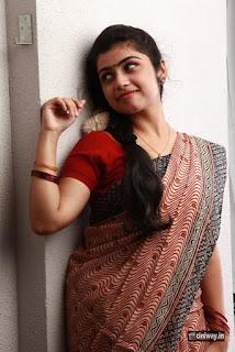 Sandikuthirai-Movie-Heroine-Manasa-Stills