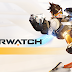 Prepare For Overwatch