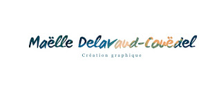 www.maelle-delavaud-couedel.com