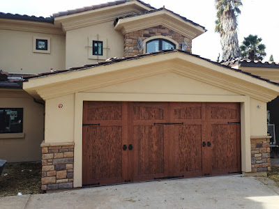 garage door service los angeles
