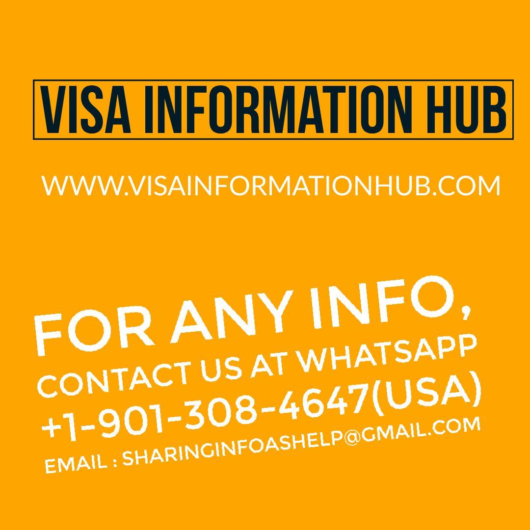 US Visa DropBox Process In India - H1B | H4 | L1 | L2 Visa