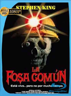 La fosa común 1990 HD [1080p] Latino [GoogleDrive] DizonHD