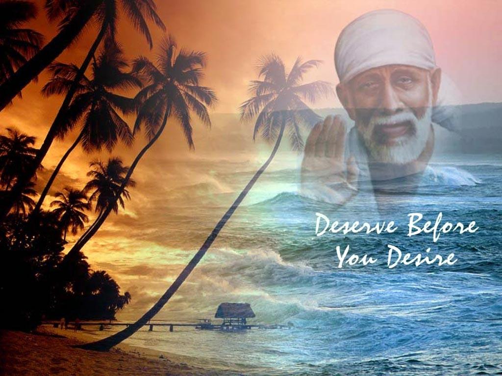 God Ganesh Hd Wallpaper Sai Baba Images Sai Baba Hd Wallpapers Sai Baba Pictures