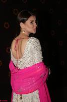 Mannara Chopra Cuteness overloaded At Rogue Audio Launch ~  015.JPG