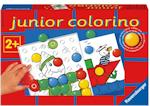 http://theplayfulotter.blogspot.com/2015/05/junior-colorino.html