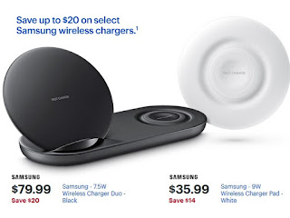 Best Buy Weekly Ad Preview May 5 - 11, 2019