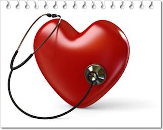 Pengertian Penyebab Dan Jenis Penyakit Jantung