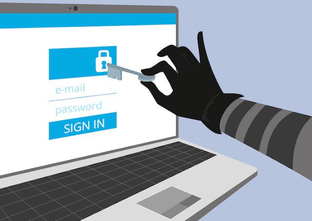 ثلاثة عمليات عليك القيام بها لحماية حسابك على الفيس بوك من السرقة