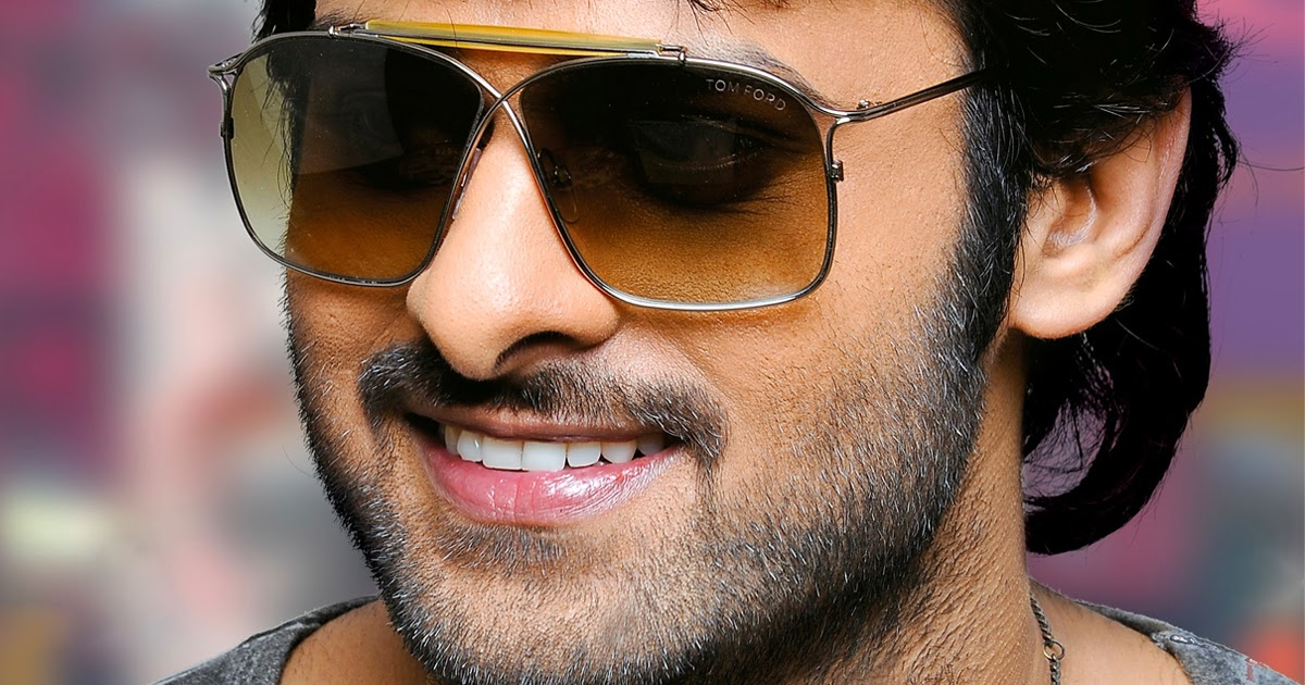 Prabhas Wallpapers Free Download Mobile: Prabhas HD Wallpapers
