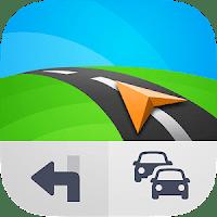 navigation pro apk