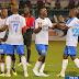 AZAM FC YAIPIGA RHINO RANGERS 3-0 NA KUTINGA 'NANE BORA' KOMBE LA TFF