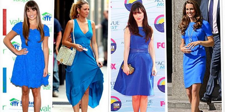Perkembangan Mode Pakaian Wanita dari Masa ke Masa