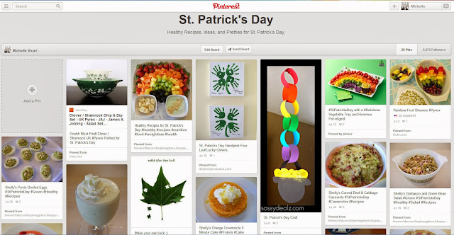 http://www.pinterest.com/eggface/st-patricks-day/