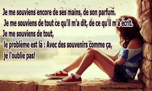 sms poème d'amour triste ~ SMS d'amour