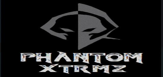 Phantom Xtrmz Addon Kodi Repo - New Kodi Addons Builds 2019