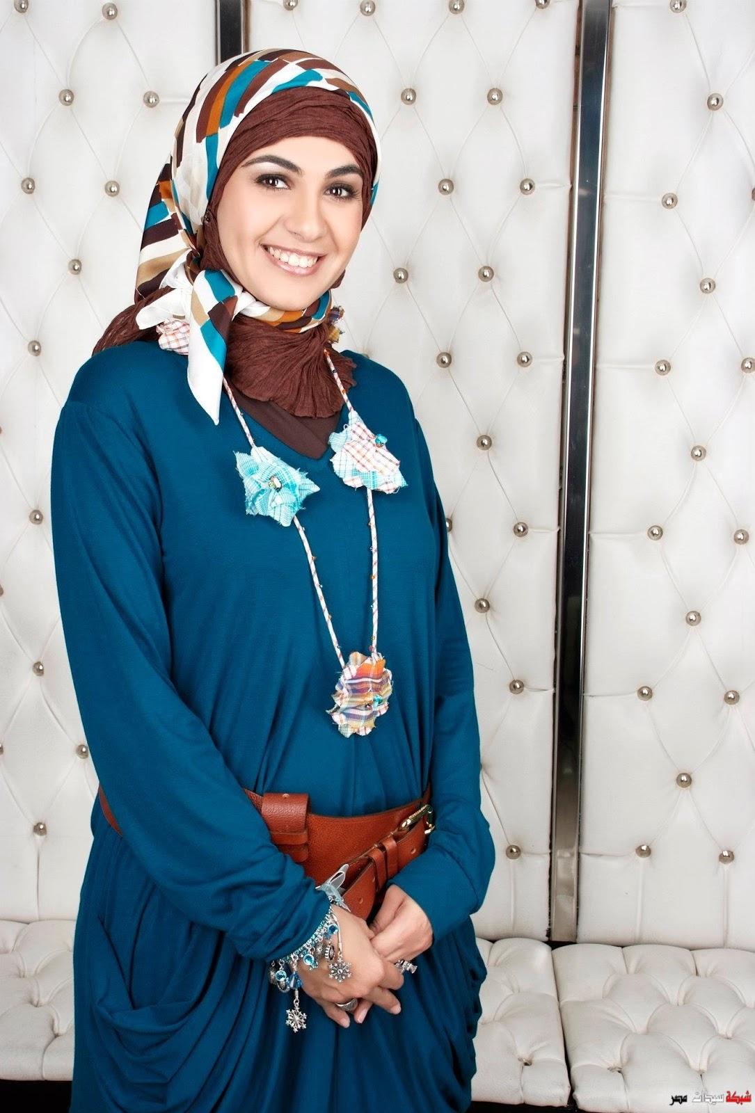 ملابس  للبنات المحجبات 18aef48d7516.jpg