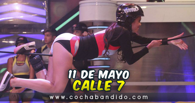 11mayo-calle7 Bolivia-cochabandido-blog-video.jpg