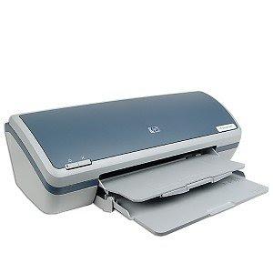 HP Deskjet 3847 Printer Driver Download