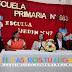 La Ministra de Educación acompañó el inicio de clases en la Escuela Primaria Nº 983 y Escuela Jardín Nº 47 del barrio Pirayuí
