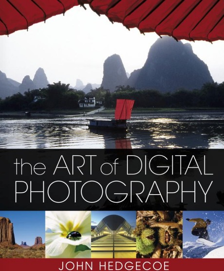Descargar gratis programas de fotografia digital 67