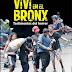 Viví en el Bronx. Más allá del horror