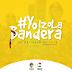 Gobernación del Cauca invita a izar la bandera el próximo 20 de julio.