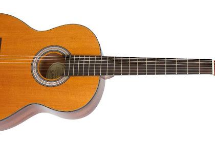 Kunci Dasar Gitar Akustik yang Mudah untuk Dipelajari bagi Pemula