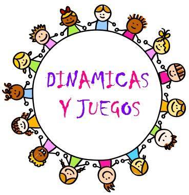 Coleccion De 150 Juegos Y Dinamicas Infantiles Pdf Gratis Para