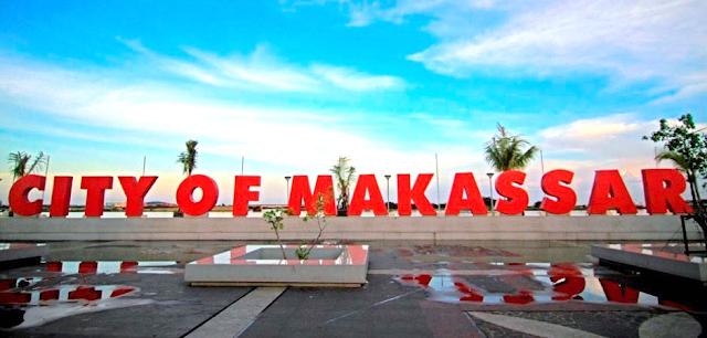 Intip Tips Keren Ini Yuk, Saat Traveling Ke Makassar
