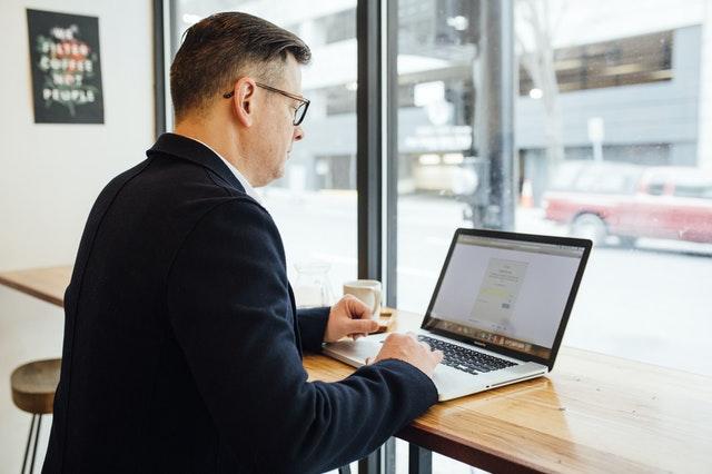 Tips Agar Email Lamaran Kerjamu dilirik HRD