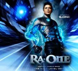Ra.One Movie Dialogues, Ra.One Movie Dialogues, Ra.One Movie Bollywood Movie Dialogues, Ra.One Movie Whatsapp Status, Ra.One Movie Watching Movie Status for Whatsapp