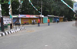 army-patrols-in-darj-apprehending-more-trouble-as-gjm-marches-with-3