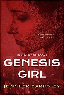 http://www.amazon.com/Genesis-Blank-Slate-Jennifer-Bardsley/dp/1944816755/
